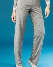 Pantalone Antigel Simply Perfect