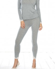 Leggings Antigel Simply Perfect