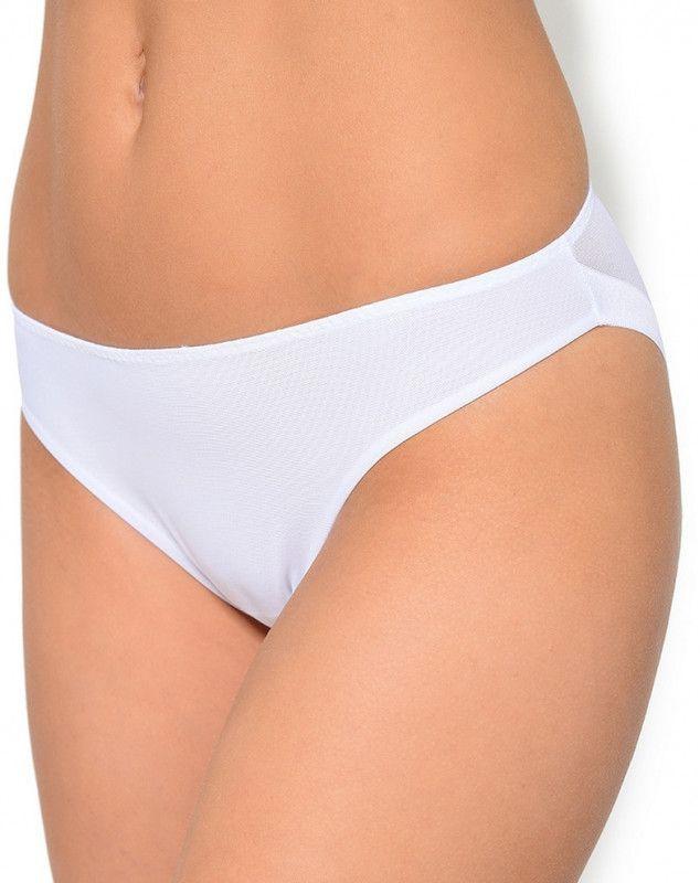 Slip Antigel Apesanteur (Blanc)