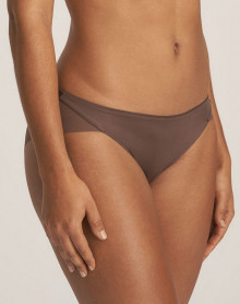 Brazilian brief Prima Donna Every Woman (Ebony)