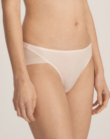 Brazilian brief Prima Donna Every Woman (Pink Blush)