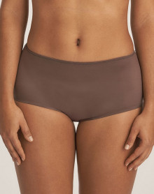 High brief Prima Donna Every Woman (Ebony)