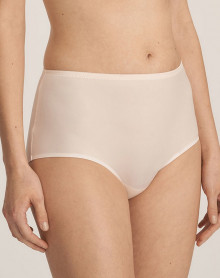 High brief Prima Donna Every Woman (Pink Blush)