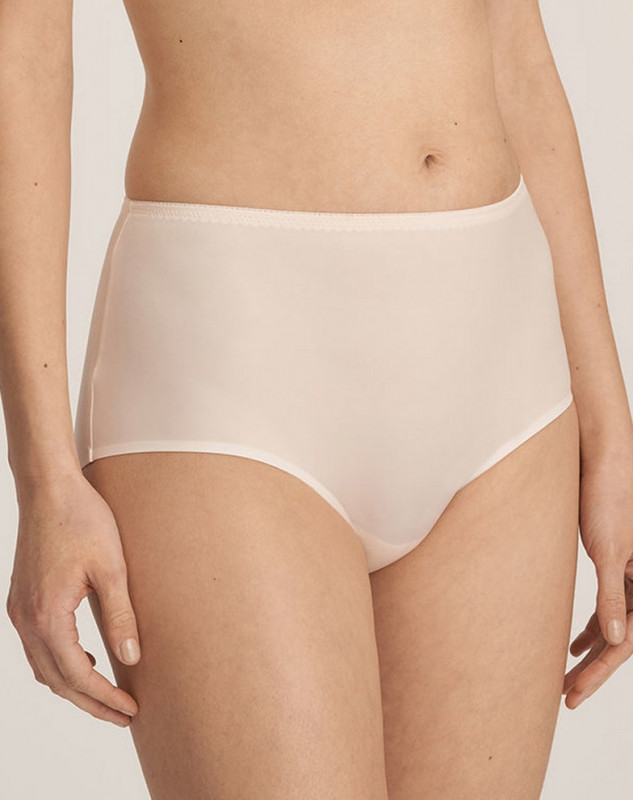 Calzoncillo alto Prima Donna Every Woman (Pink Blush)