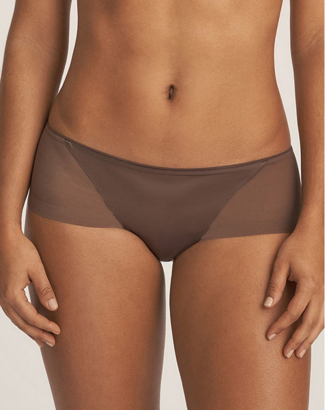 Hotpants Prima Donna Every Woman (Ebony)
