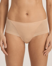 Hotpants Prima Donna Every Woman (Light Tan)