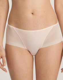 Hotpants Prima Donna Every Woman (Pink Blush)