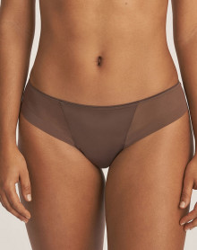 Thong Prima Donna Every Woman (Ebony)