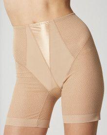 Panty que enfunda Maison Lejaby Silhouette (Power Skin)