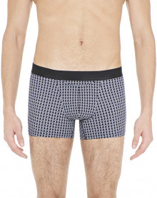 Boxer HOM Tiles (Black/White)