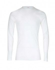T shirt Col Rond Eminence (Blanc)