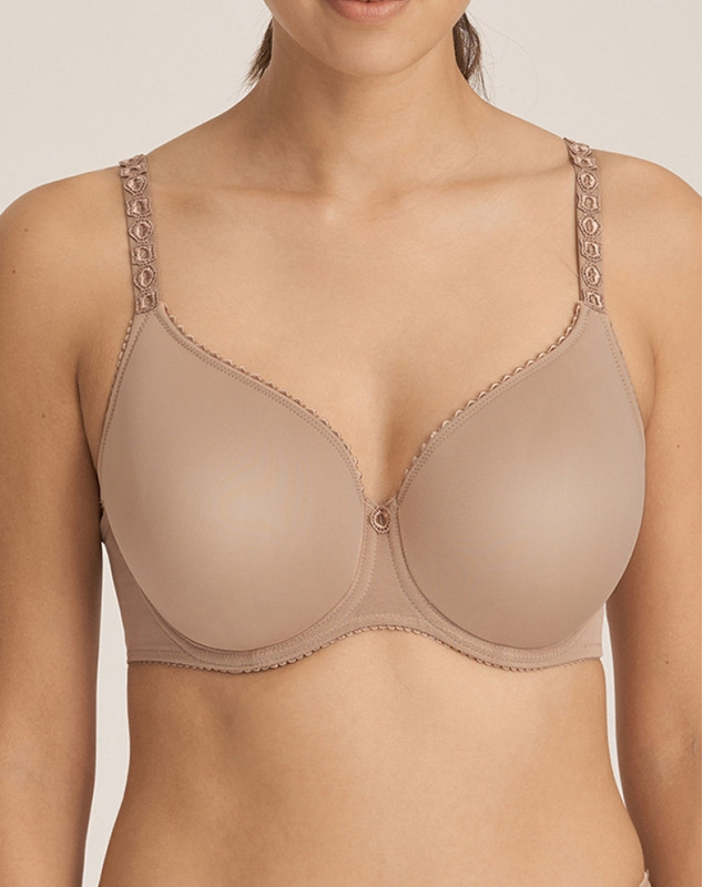 Soutien-gorge spacer Prima Donna Every Woman (Ginger)