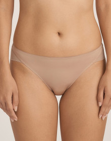 Brazilian brief Prima Donna Every Woman (Ginger)