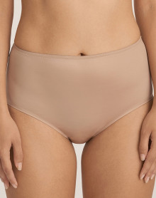 High brief Prima Donna Every Woman (Ginger)