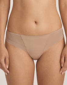 Tanga Prima Donna Every Woman (Ginger)