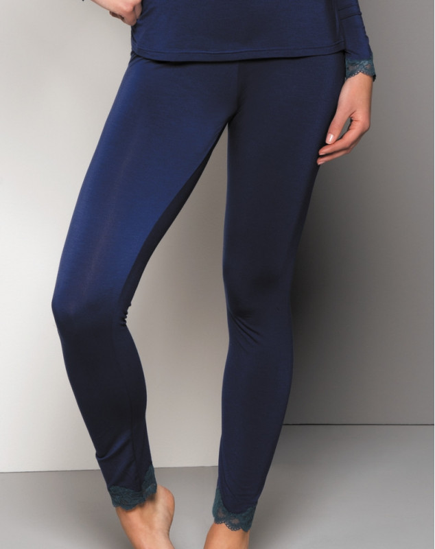 Leggings Antigel Simply Perfect (Eclat Cobalt)
