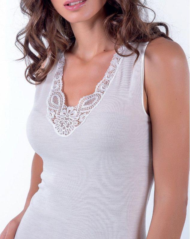 Camiseta & remera Moretta
