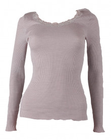 Oscalito Long sleeve Undershirt 3416 (corde)