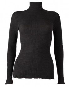 Oscalito Funnel Collar Sweater 3429 (fonte)
