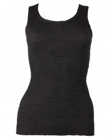 Oscalito Tank top 3442