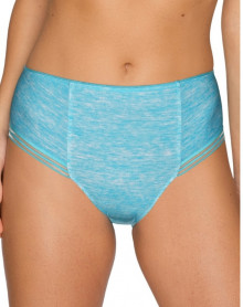 Tanga Prima Donna Twist Twisted (Pacific)