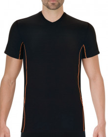 T shirt Athena Air Performance (Noir)