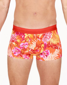 Boxer HOM Equatorial (Naranja)
