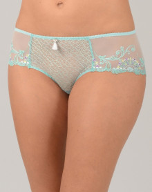 Shorty Empreinte Victoria (Lagon)