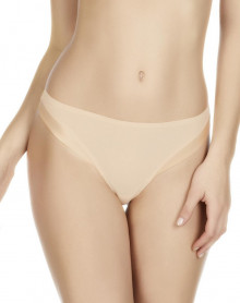 Implicite thong Neon (Dune)