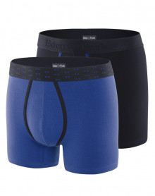 Shorty Eden Park G21 (lot de 2) (A17)