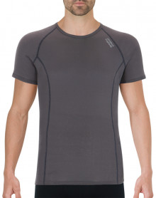 Athena Thermik T-shirt (Grey)