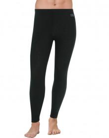 Athena Thermik long hot pants (Black)