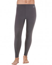 Athena Thermik long hot pants (Grey)