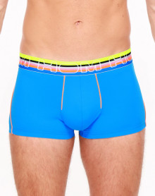Boxer Hom Ocean (Azul)