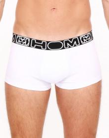 Boxer Hom Bertrand (Blanc)