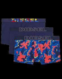 Boxers Diesel Damien (Pack de 3) E5236