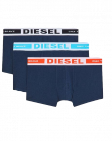 Boxers KORY 00CKY3 0BAOF E5216 (Pack of 3)