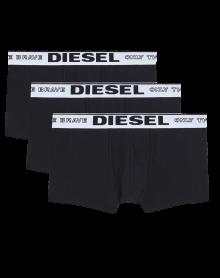 Boxer Diesel Damien 0TAWB E4101 (Paquete de 3)