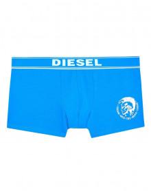 Boxer Diesel Shawn 0TANL 8MC