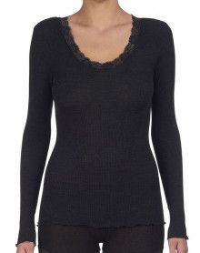 Oscalito Long sleeve Undershirt 3416 (fonte)