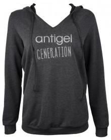 Sweater Antigel Coach moi