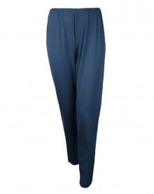 Pantalones Antigel Onde Graphic (Vert Balsam)