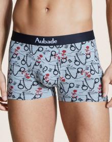 Boxer Aubade Men (Handcuffs)