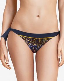 Bikini Chantelle Ethnic (Wax)