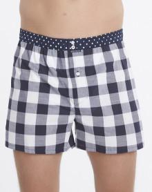Underwear to jockstrap Arthur 876 (Organic cotton)