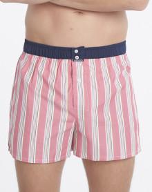 Underwear to jockstrap Arthur 880 (Organic cotton)