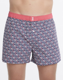 Underwear to jockstrap Arthur 899 (Organic cotton)