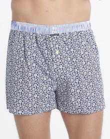 Underwear to jockstrap Arthur 901 (Organic cotton)
