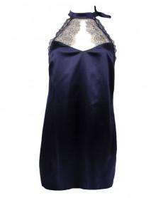 Nightdress Lise Charmel Sublime à Deux (Sublime Bleu)