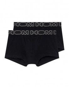 Boxer HOM HO1 Boxerlines (Lot de 2)